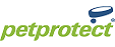 petprotect_115x47_green_blue