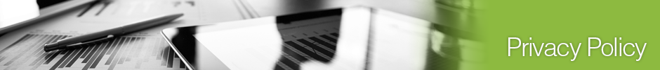 inside_pg_privacy_banner_940px